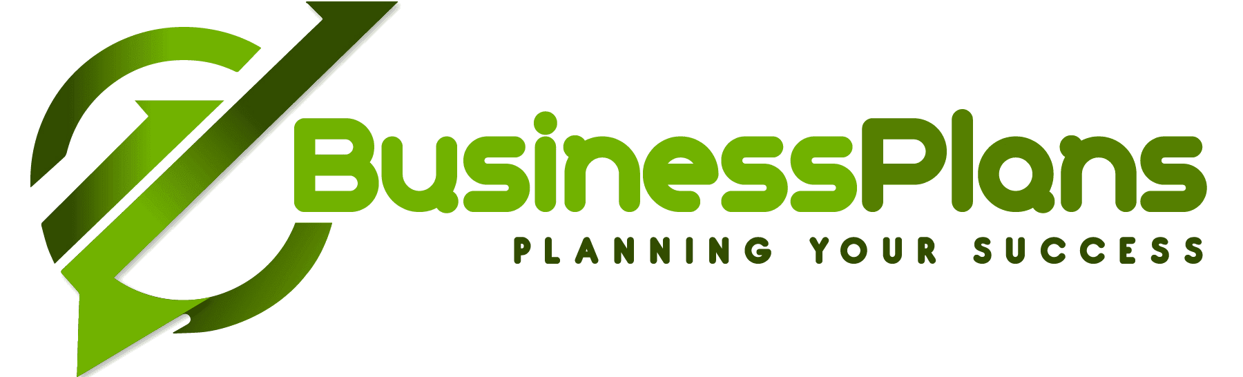 Best Business Plan Writing Company   Business Plans Professional  Best Business Plan Writing Company   Business Plans Professional Business  Plan Writers
